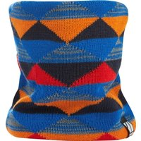 The Edge Children's Oslo Socks, MULTI/NECKWARMER