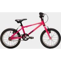 Wild Bikes Wild 14 Kids' Bike