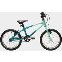 Wild Bikes Wild 16 Kids' Bike
