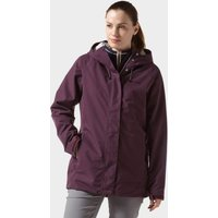 Craghoppers Womens Isobel GORE-TEX Jacket, THISTLE/JACKET