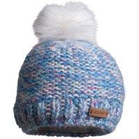 SCREAMER Kids' KS Milano Hat, CANDY BLUE/MILANO
