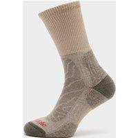 Bridgedale Hike Lw Merino Comfort  Grey