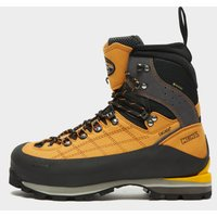 Meindl Jorasse GORE-TEX Mountain Boot