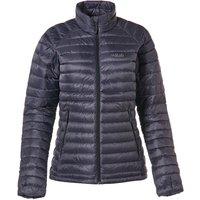 Rab Womens Microlight Down Jacket