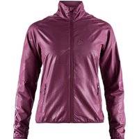 Berghaus Mens Fellmaster Jacket - Size: Xxl - Colour: Red Dahlia