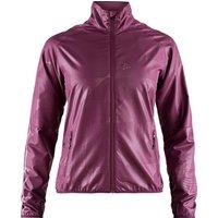 Berghaus Mens Fellmaster Jacket - Size: Xxl - Colour: Red Dahlia