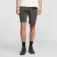 Craghoppers Nosilife Mens Cargo Shorts  Black