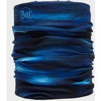 Buff Original Buff (Shading Blue), Blue/Orange
