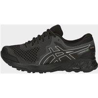 Asics Women's GEL-Sonoma 4 GTX Trail Running Shoes, BLACK/WOMENS