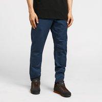 Black Diamond Mens Notion Pants  Dark Blue