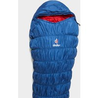 Eurohike Active 10 Daypack  Navy Blue/nvy