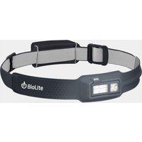 Biolite Headlamp 330  Grey