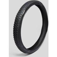 One23 26 X 2.10 Folding Mountain Bike Tyre