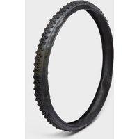 One23 26 X 1.75 Folding Mountain Bike Tyre