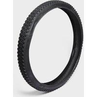 One23 27.5 X 2.10 Folding Mountain Bike Tyre
