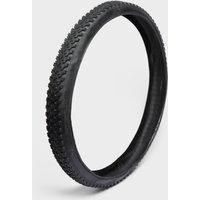 One23 29 x 2.10 Folding Mountain Bike Tyre