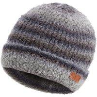 Hi-gear Womens Boucle Hat  Blue