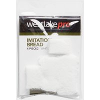 Westlake BREAD FLOATINGK, NO COLOUR/4PCS