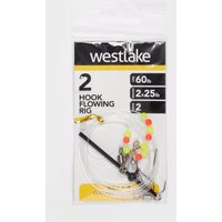 Westlake 2 Hk Loop Rig 1up 1down 1/0