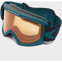 Oakley O Frame 2.0 Pro Xl Snow Goggles  Black/blue