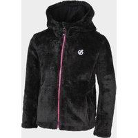 Berghaus Womens Elara Jacket - Size: 10 - Colour: Tillandsia Marl