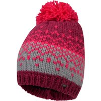 Dare 2B Ideation Beanie, Red