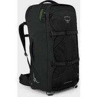 Osprey Farpoint Wheels 65 Travel Backpack, BLACK/65