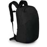 Osprey Centauri Daypack (22L), Black/CENTAURI