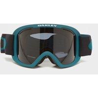 Oakley O Frame 2.0 Pro Xl Snow Goggles  Dark Grey