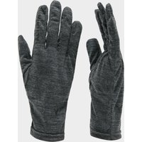 Altura Merino Liner Gloves, Grey/GRY