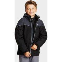 Berghaus Stainton Half Zip Fleece Pullover - Size: Xxl - Colour: Dusk