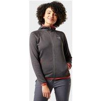 Berghaus Mens Prism Vest - Size: Xl - Colour: Jet Black