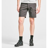 Craghoppers Mens Kiwi Pro Shorts, Dark grey/DGY$