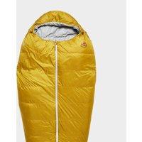 Robens Couloir 350 Sleeping Bag, Gold