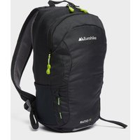 Bridgedale Womens Woolfusion Trail Ultra Light (l) - Colour: Green
