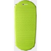 Berghaus Hillmaster Mens Socks - Size: 10.5 + - Colour: Olive Green