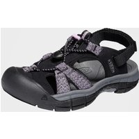 Wild Country Friend Climbing Cam (size 0.4)  Silver/0.4