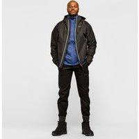 Dare 2b Kids Avail Waterproof Jacket  Mid Pink/jacket