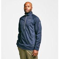 Berghaus Mens Nunat Reflect Jacket - Size: L - Colour: Red Dahlia