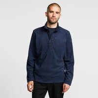 Berghaus Mens Hillwalker Long Jacket - Size: S - Colour: Scarab