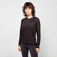 Dare 2B Women's Result Sweater, Black