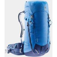 Deuter Guide 34+ Rucksack, Blue