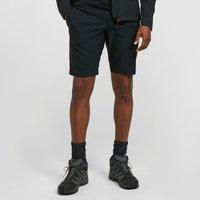 Berghaus Bampton Womens Fleece Jacket - Size: 10 - Colour: Black