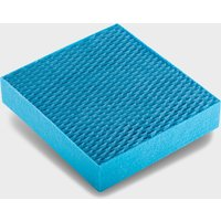 Totalcool Replacement Evaporative Cooling Pad Set, Blue