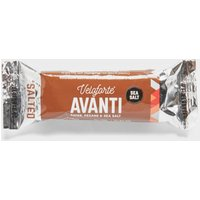 Veloforte Avanti Date Energy Bar, SALTED/SALTED