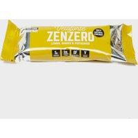 Veloforte Zenzero Bar 62g, Yellow