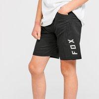 Fox Kids' Ranger Shorts, Black