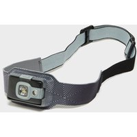 Biolite Headlamp 200  Grey
