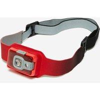BioLite Headlamp 200, Red