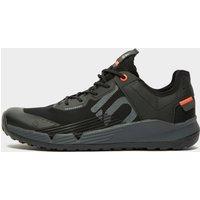 Adidas Five Ten Trailcross Lt Mountain Bike And Hiking Shoes  Black